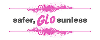GloPatrol mobile sunless tanning franchises offer safer, attractive, and practical alternatives to UV tanning.