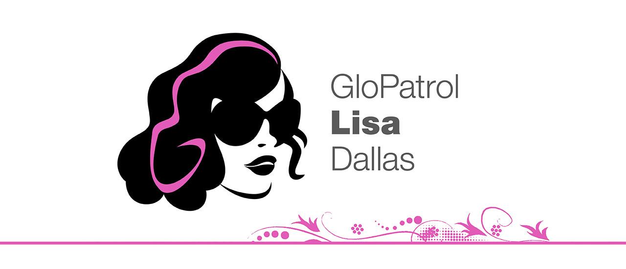 GloPatrol TX4301 Lisa Renee